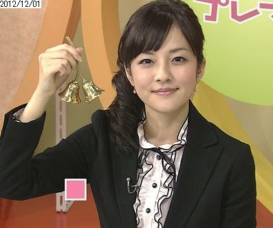 女性 おはよう 日本 アナウンサー 和久田(麻由子)アナがおはよう日本を卒業!最後のあいさつの動画!
